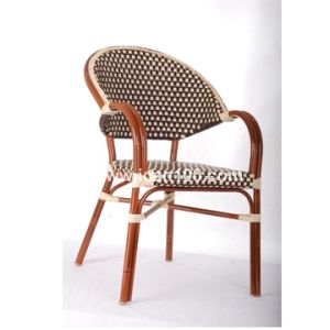 Hot Selling Textilene Chair (TC-08012) pictures & photos