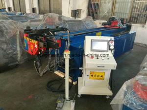 CNC Pipe Bending Machine Dw38CNC pictures & photos