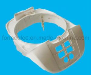 Kitchen Appliance Plastic Housing Mould Design Manufacture Electric Cooker pictures & photos