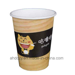 High Quality Hot Sale 8oz Espresso Coffee Cup pictures & photos