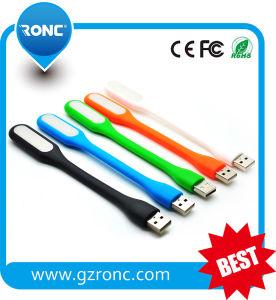 Power Bank Mini USB LED Lighting pictures & photos