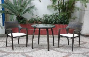 Outdoor Garden Rattan Wicker Leisure Chair
