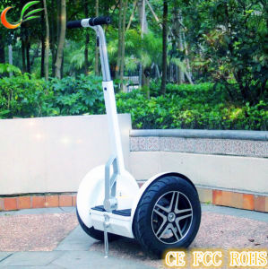 Long Service Life Electric Unicycle for Children′s Gift pictures & photos