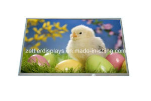 "10.4"" TFT Display Module with Resistive Touch Panel, Resolution: 800X600: (ATM1040D3-T) pictures & photos"
