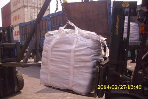 Carburizer to Export, Calcined Anthracite Coal, Carbon Raiser pictures & photos