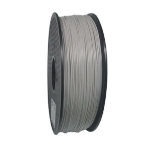 1.75mm ABS PLA Plastic 3D Printing Filament for Printers with Diameter 0.03mm pictures & photos