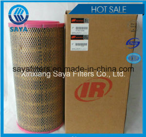 Air Compressor Ingersoll Rand Spare Parts (43921626, 43921634) pictures & photos