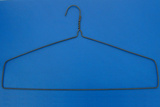 """18"""" 11.5g Gold Powder Drapery Hanger pictures & photos"""