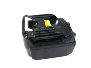 for Makita Power Tool Battery Makita: 194558-0 Makita: Bdf343