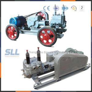 Grouting Pump Machine for Structural Cracks Plugging pictures & photos