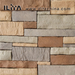 china mfg culture brick wall decoration tiles stone yld, Home designs