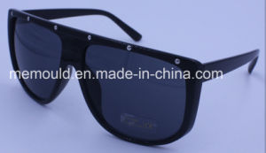 Plastic Injection Mould for PC, Tr90 Glasses/Sunglasses/Reading Glasses pictures & photos