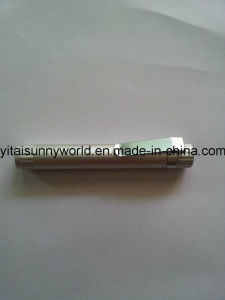 Aluminum-Alloy  Penlight with LED White Light (SW-PL40) pictures & photos