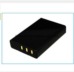 Battery for Unitech Ht6000 PA600 pictures & photos