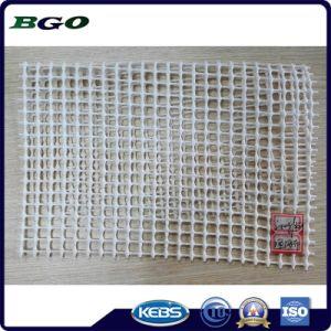PVC Non-Slip Foam Mat for Carpet Underlay pictures & photos