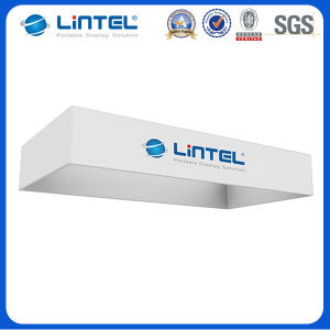 Trade Show Ceiling Foldable Hanging Banner Frame (LT-24D6) pictures & photos