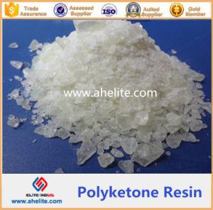 Ketone Resin Ketonic Resin (PKR-120L) pictures & photos