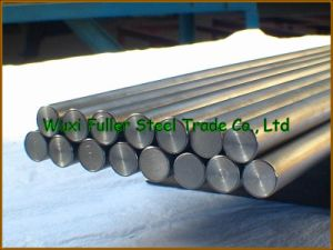 Super Duplex Stainless Steel Bar by Zeron 100 SA pictures & photos