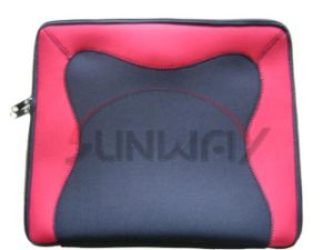 Neoprene Laptop Sleeve, Waterproof Computer Bag Case (PC008) pictures & photos