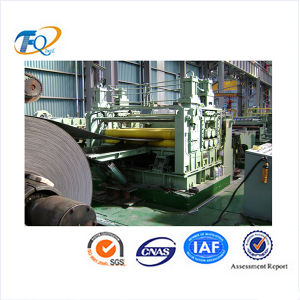 Good Quality Metal Plate Leveling Machine /Flattener Jp-2~8 X 1000 pictures & photos