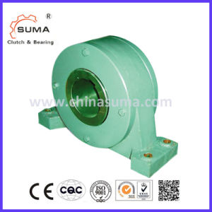 Power Transmission Part Holdback Clutch Bearing Freewheel Conveyor Backstop Gn130 pictures & photos