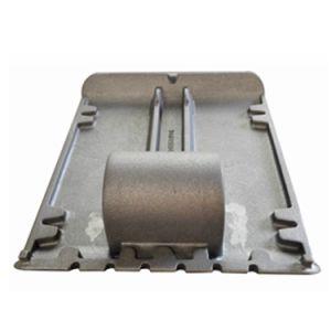 Ductile Iron Sand Casting Process for Auto Parts pictures & photos