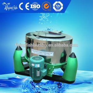 Water Extractor, Hydro Extractor, Clothes Dewatering Machine, High Spinning Machine pictures & photos