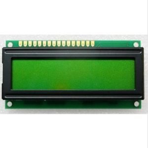 Stn 20 X 4 Lines Character LCD Module pictures & photos