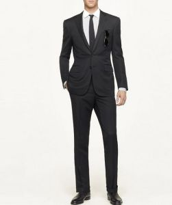 Evening Dresses Suit Custom Tailor Made Suit pictures & photos