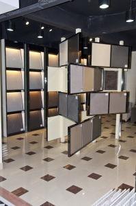 Hot Sale Popular Cemental Glazed Porcelain Tile pictures & photos