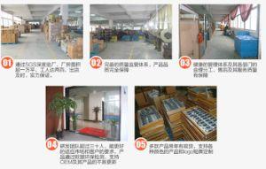 Combination Cam Lock, Keyless Combination Cam Lock (AL-4001) pictures & photos