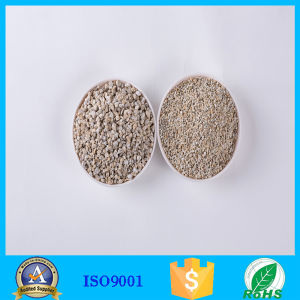 China Supplier Medical Stone Maifanite Stone