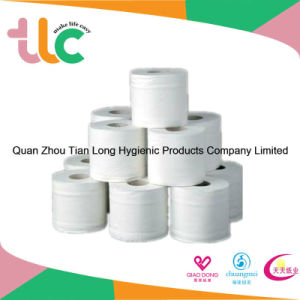 Cheap Jumbo Roll Toilet Paper Price for Sale