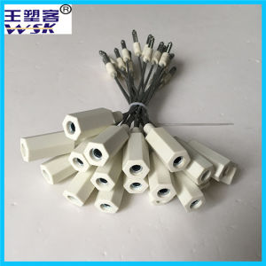 High End Universal Hot Products Cable Metal Seal
