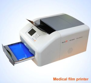 Medical Dry Film Printer Fl-450dy pictures & photos