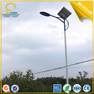 Hot Sell LED Lighting with Solar Panel pictures & photos