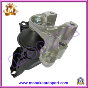 2012-2014 for Honda Cr-V Engine Motor Mount (50820-T0A-A01) pictures & photos