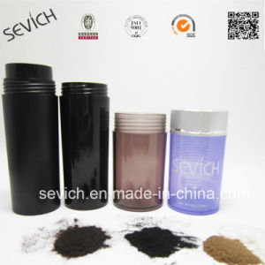 Sevich 25g Unique Hair Products Hair Protein Treatment pictures & photos