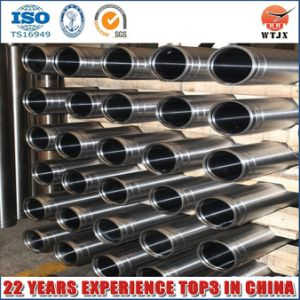 High Precision Cold-Drawn Seamless Steel Tube pictures & photos