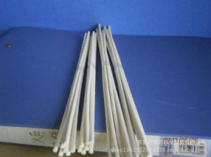 Natural Wooden Reed Sticks for Diffuser pictures & photos