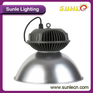 100W LED Industrial High Bay Light 100W LED Bay Light (SLHBG210) pictures & photos