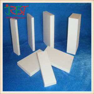 Alumina Ceramic Title in Industrial Ceramic pictures & photos