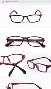 High Quality Tr90 Fashion Reading Glasses pictures & photos