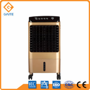 Power Saving Honey Comb Electric Air Cooler pictures & photos