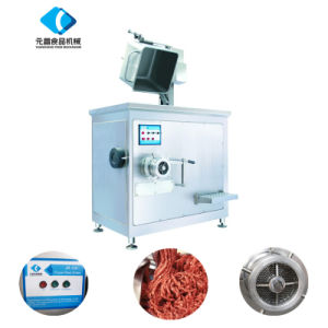 Commercial Fish Meat Grinder pictures & photos