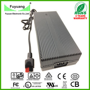 120W 12V10A Switching Power Supply (FY1209900) pictures & photos