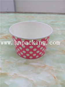 High Quality Snack Take-out Bowl (YH-L246) pictures & photos