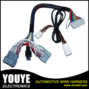 automotive wiring harness connectors wiring diagram and hernes wiring harness connector and terminal automotive