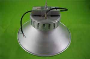 LED High Bay Light 100W pictures & photos