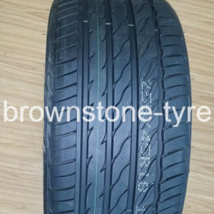 UHP Car Tyre, SUV Car Tyre 275/40r20, 265/50r20, 205/70r15, 235/50r18 pictures & photos